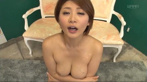 oshikawa_y (117)