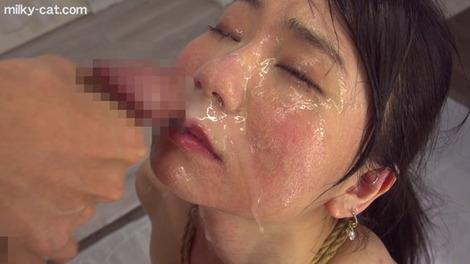 nagatsuki_m (148)