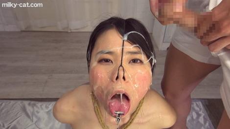 nagatsuki_m (140)