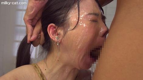 nagatsuki_m (142)