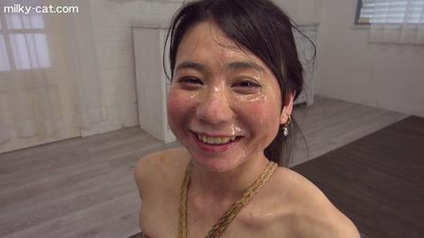 nagatsuki_m (149)