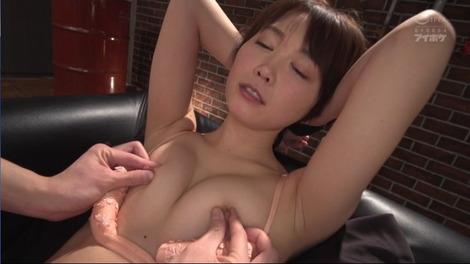 oichi35 (109)