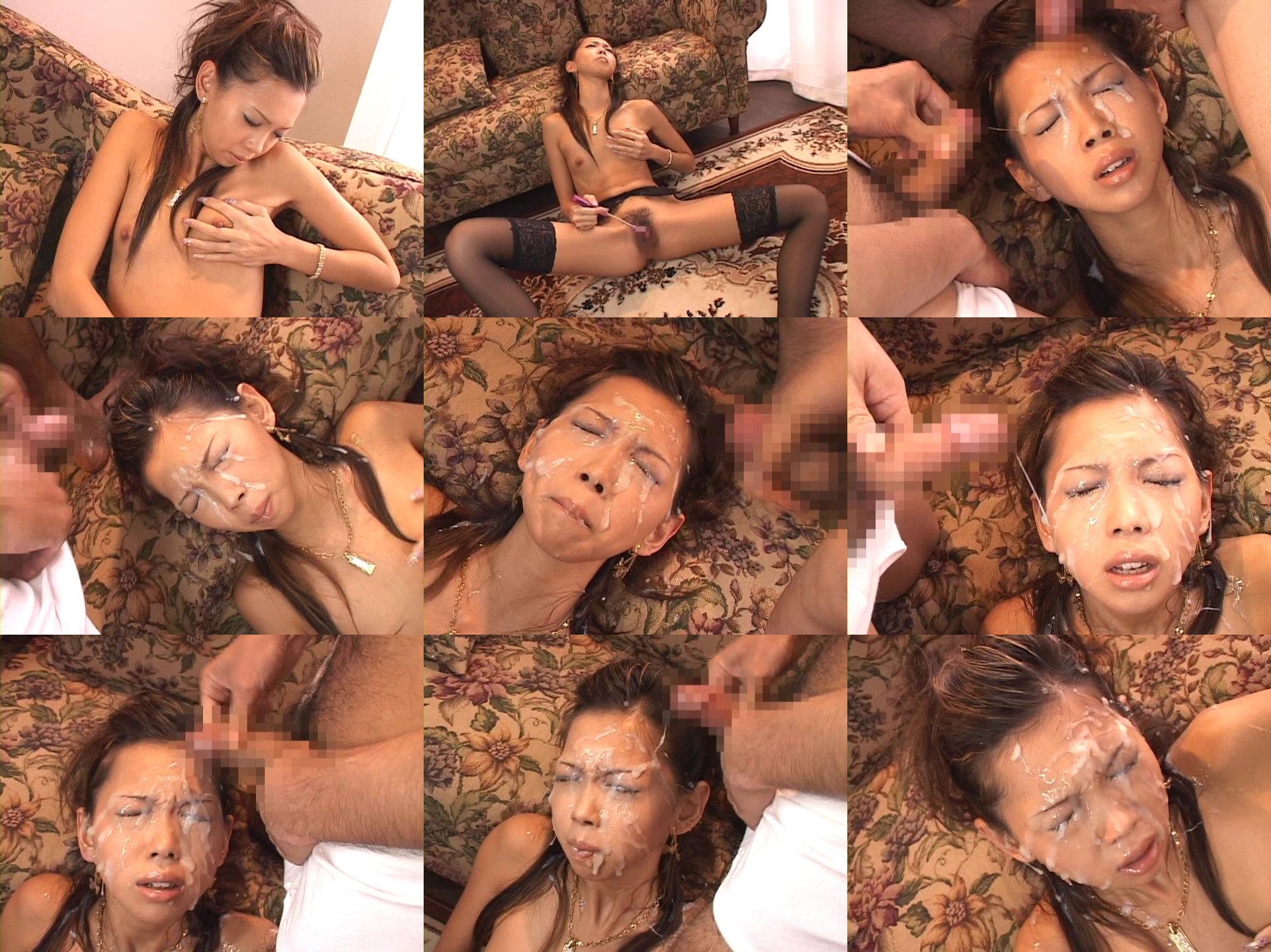 【熟女】エロ画像どんどん集めろ!その67【妖艶】xvideo>1本 fc2>1本 YouTube動画>3本 ->画像>1935枚