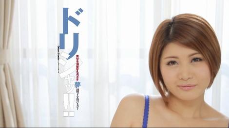 oshikawa_y (111)