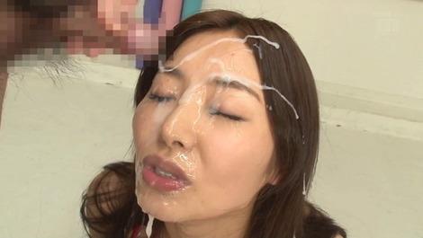 natsume_dw (140)