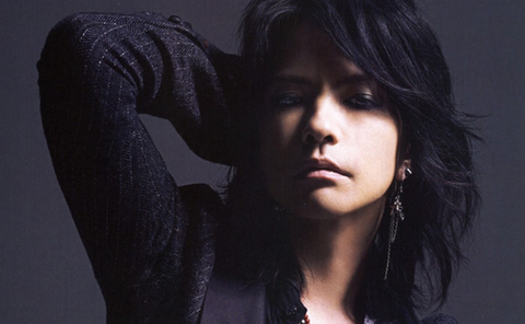 Hyde+Whats+In