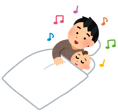 baby_komoriuta_papa