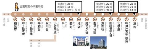 idx_img_map