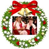 wreath-33-320