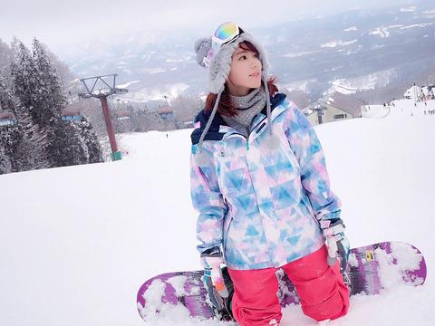 sakura_snow
