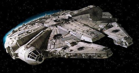 Han-Solo-Movie-New-Millennium-Falcon