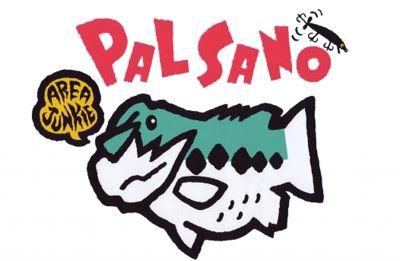 pallogo
