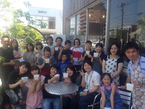 IMG_4574 (1)