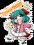 kyoku_raku