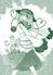 koishi_raku_2