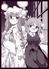 patchouli&koakuma_raku