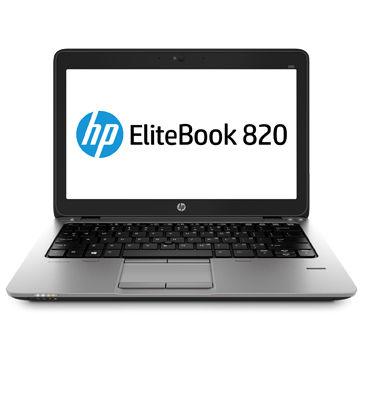 HP8Book