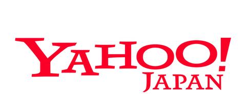 YahooJP