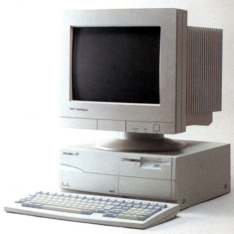 pc9821bf