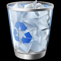 便利ソフト 削除できないファイルを削除してくれるソフト 重宝 0から楽しむパソコン講座のブログ