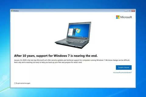 WIN7END