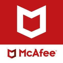 McAfeeRG