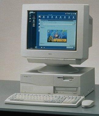 PC98211