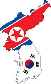nkorea