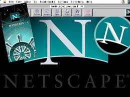 NetscapeNavigator