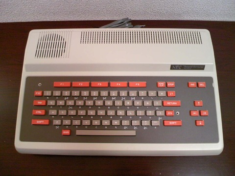 PC-600101