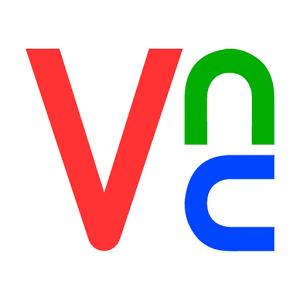 VNCMK