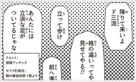 FONT012