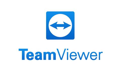 TeamViewerROGO