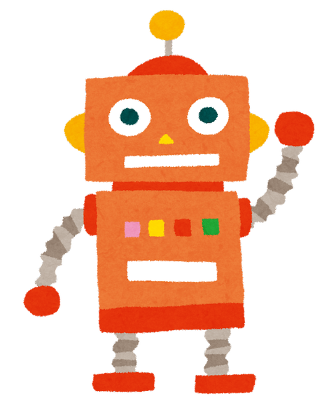 ROBOTT000