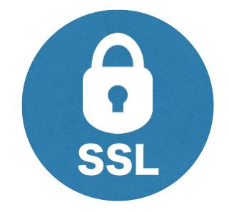 SSL001