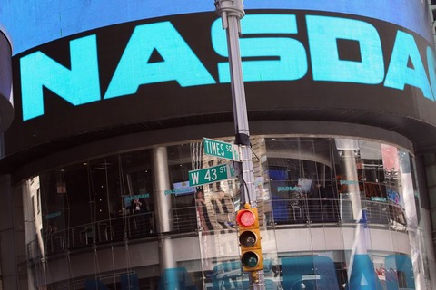 NASDAC