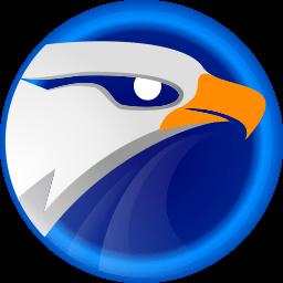 ダウンローダー 動画hls形式をダウンロードできるソフト M3u8 0から楽しむパソコン講座のブログ