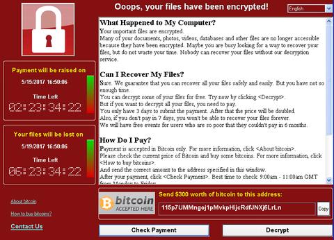 WannaCryptIMG