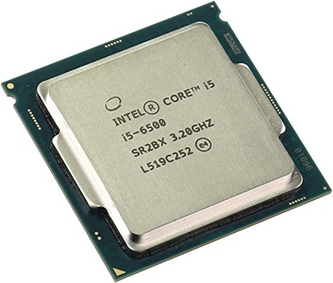 CPU0001