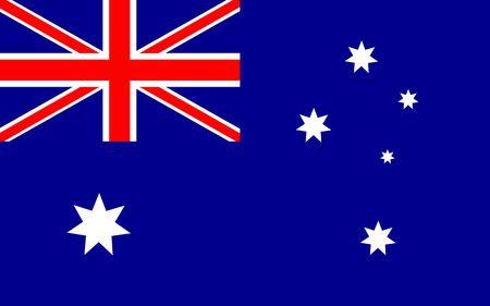 AUSTRARIA