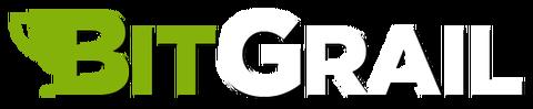 BitGrailRG