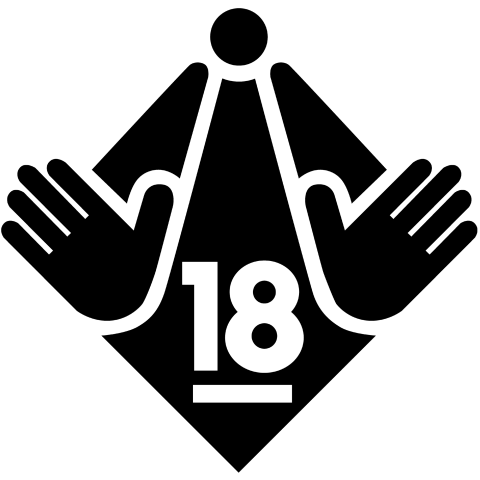 18KIN01
