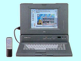 PC9821cr13