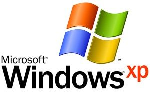WinXPlogo
