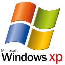 WinXPIMG