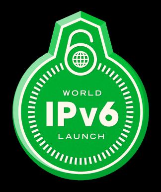 IPV6ROGO