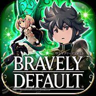 bravely_default_fairy_s_effect-3564128