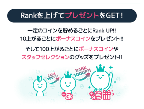 tutorial_rank