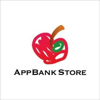 appbankstore-logo_v_20151110184930000751