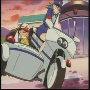 pokemon_car